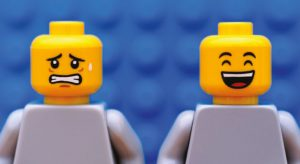 Events in Dublin - Lego Animation Workshops